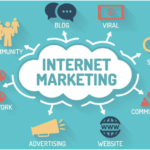A Comprehensive Guide on Internet Marketing to Accentuate Your Business