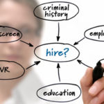 Managing the Employee Background Check-Up, A Must For Educational Institutes